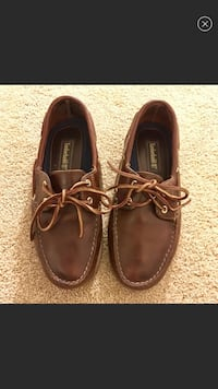 Timberland shoes Belmont, 94002