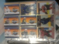 Tim Hortons Upper Deck Hockey Cards  Kitchener, N2H 4H1