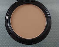 COVER FX Pressed Mineral Foundation - G20 - NEW Edmonton