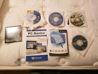 Old PC Games Newport News, 23608