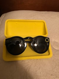Snapchat spectacles  Winchester, 22602