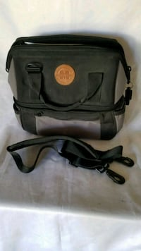 Duluth trading co. Master series lunch bag