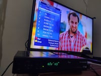 NEXTSTAR 18500 FULL HD uydu