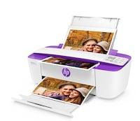 HP All-in-one Wireless Printer Carroll Valley, 17320