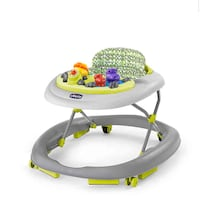 Chicco baby walker Chicco Walky Talky Walker