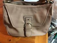 Liz claiborne purse London, N6M 1J4