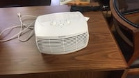 Air purifier  Knoxville, 37922