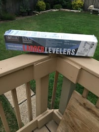 Extension Ladder Levelers - New Rockville Centre, 11570