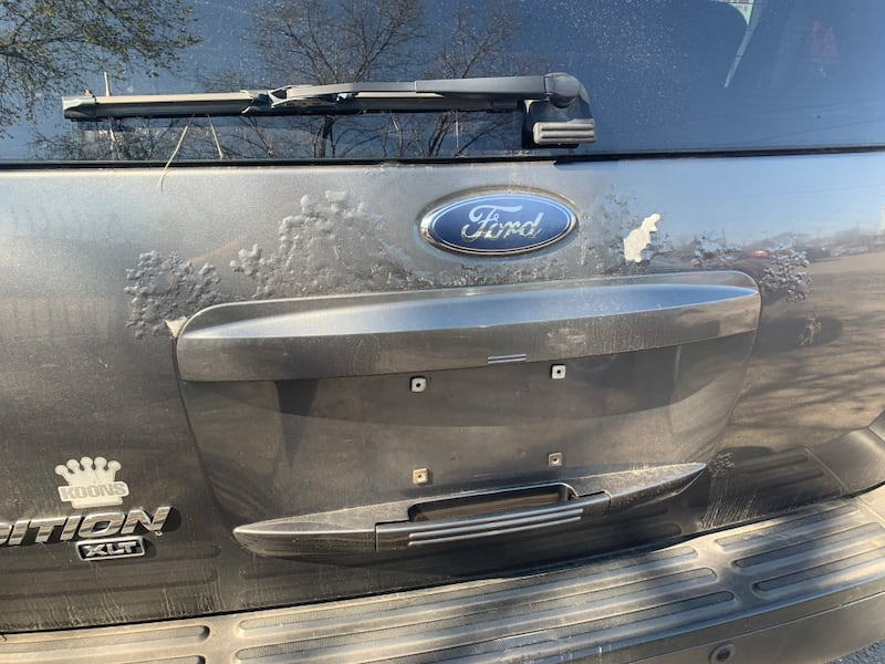 Ford - Expedition - 2005 296dc2b8-85f7-4bde-a7c5-2a2fe7ca192d