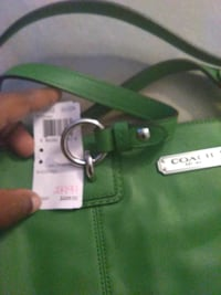 Coach Purses Capitol Heights, 20743