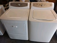 Washer and Dryer Lancaster, 17602