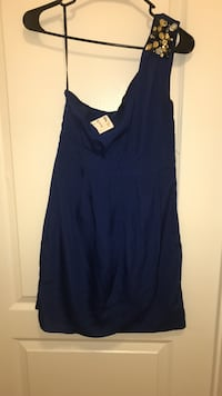 Forever 21 size SM