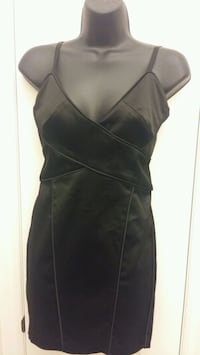Bebe cocktail dress- OR BEST OFFER  Mississauga, L5N 7R3