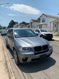 BMW - X5 - 2012 with M package New York