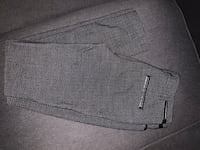 Women's dress pants size O-2 Toronto, M5P 3J7