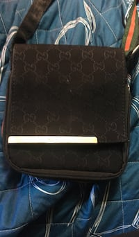 Gucci Bag Burlington, L7P 3W8