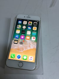 I PHONE 6S 64 GB Keşan, 22800
