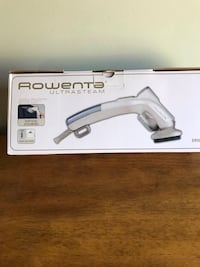 Rowenta Ultra Steam Calgary, T2Y 3A1