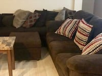 Must Sell! 3 Couches $460 Phoenix, 85041