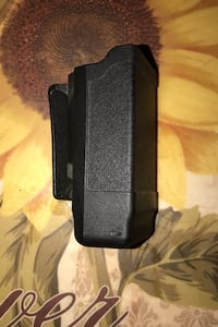 Blackhawk single mag carrier La Vergne, 37086