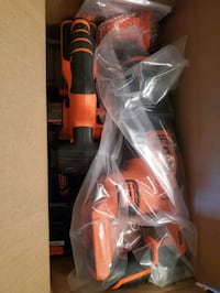 ((BEST OFFER)) BRAND NEW NEVER USED TOOL SET Anchorage, 99507