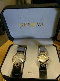 His/hers watch sets  Moreno Valley, 92553