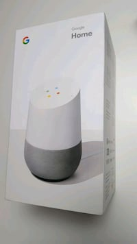 Google Home Scarborough, M1E