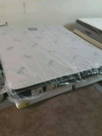 King mattress $119 Pillow TOP add $40 Las Vegas, 89103