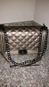 Cute handbag, purse, New