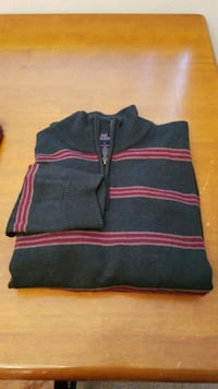 Brooks Brothers Merino Wool mens large Bethesda, 20814