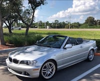 BMW - 3-Series - 2004 Cabo Coral