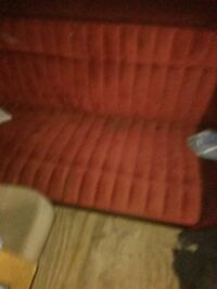 94 chevy suburban 3rd row seat  Fort Worth, 76110