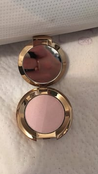 Becca highlight Waterloo, N2L 3N9