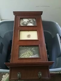 picture frame Fountaintown, 46130