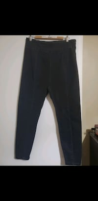 Forever 21 Jeans size 16 women's  Mississauga, L4Z 1S2