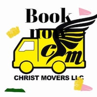 JUNK REMOVAL SERVICES BEFORE THE HOLIDAYS!!