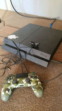 Ps4 ×camo controller gta 5 and rainbow six seige Langley