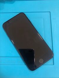 İphone 7 jet black 32 gb Çorlu, 59850