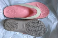 Gently Used Crocs - Size 7 Milpitas, 95035