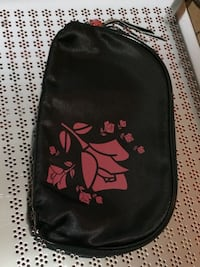 Makeup bag Edmonton, T6E 0N6