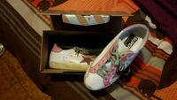 Sneakers Golden Goose  Casale di Scodosia, 35040