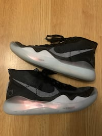 KD 12 size 9.5 Mississauga, L4Y