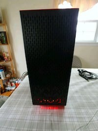 Gaming pc NEEDS TO GO! GIVE ME YOUR BEST OFFER  Columbia, 21046