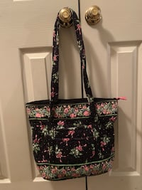 Vera Bradley Quilted New Hope - Discontinued  Abingdon, 21009