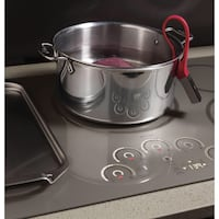 "36"" Monogram Induction Cooktop Los Alamitos, 90720"