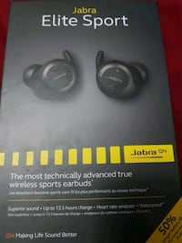 Brand new in box retails for $279 Calgary, T3G 5C8