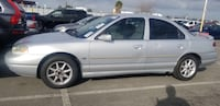 Ford - Contour - 1999 Inglewood, 90303