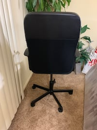IKEA chair Like NEW Laurel, 20708