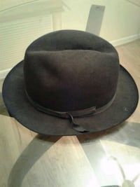 Men's Hat (Herbert Johnson) Fort Washington, 20744
