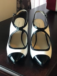 Lot of Women's Shoes Mitchellville